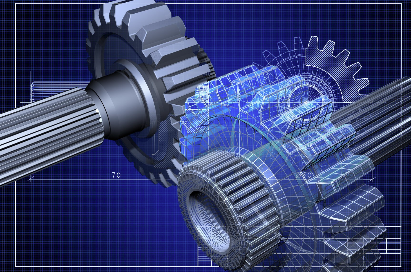 manufacturing technology toolbox project