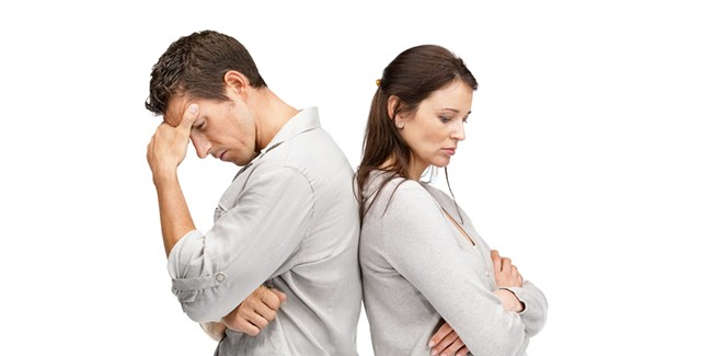 ot-chego-zavisit-seksualnost-muzhchini
