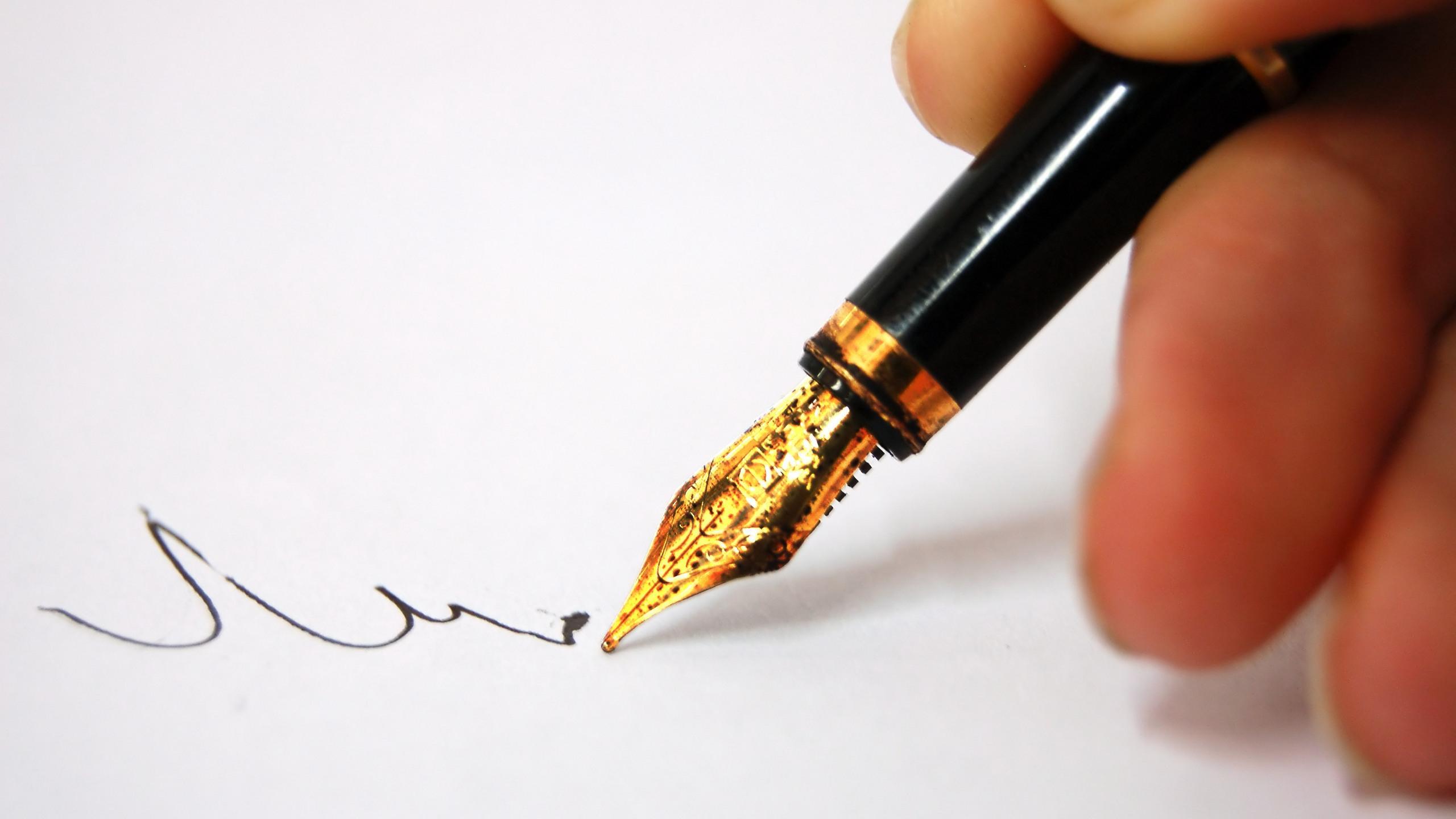 ручка не пишет на открытке прекрасны всех