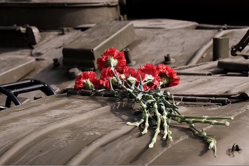 Картинки о памяти о войне, картинки про кадровиков