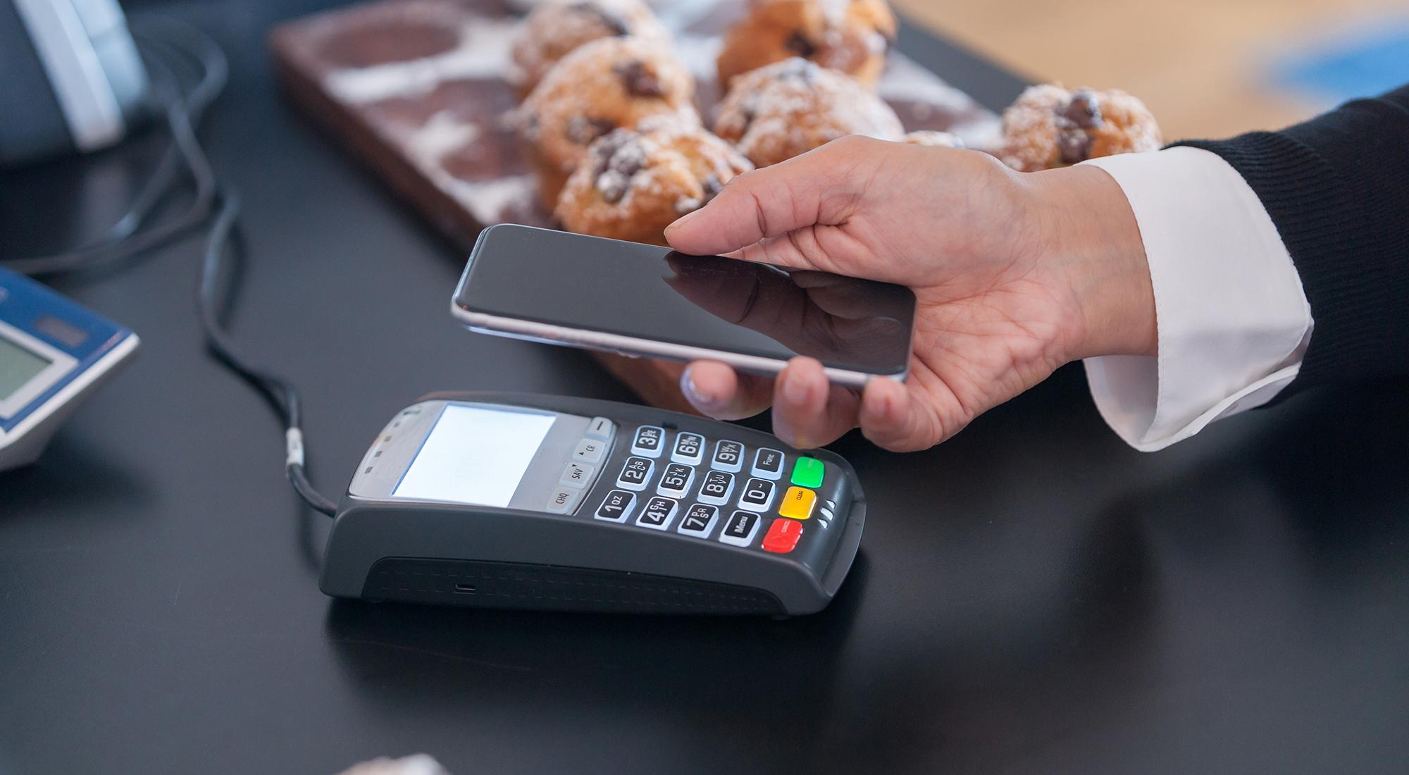 Оплата телефона картинки
