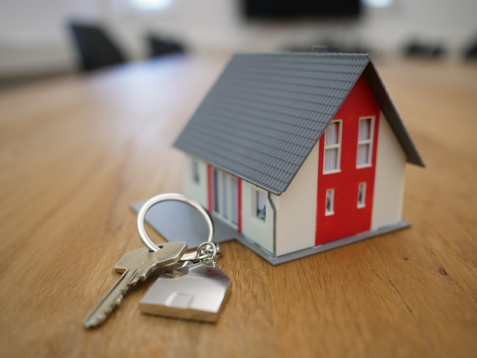 мошенничество на рынке недвижимости